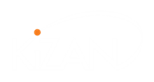 KiZAN Technologies Marketplace